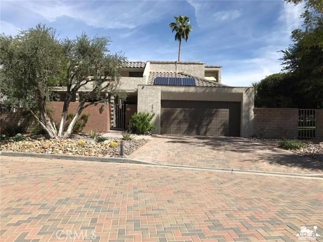 Condominium for Sale at 2570 La Condesa Drive Drive 2570 La Condesa Drive Drive Palm Springs, California 92264 United States