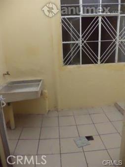 909 Puerto Ensenada, Outside Area (Outside Ca) CA: http://media.crmls.org/medias/34c4c04f-bf9f-40cf-a21f-8d2b2c8afcab.jpg