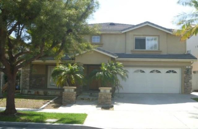 34 Parma, Irvine, CA 92602 Photo