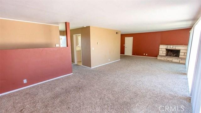 2630 W Winston Rd, Anaheim, CA 92804 Photo 2