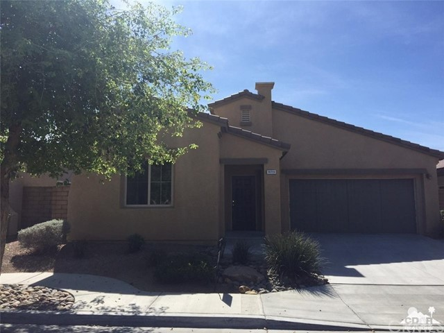 52142 Allende Drive Coachella, CA 92236 is listed for sale as MLS Listing 216037212DA