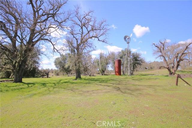 Property for sale at 10585 Huer Huero Road, Creston,  California 93432