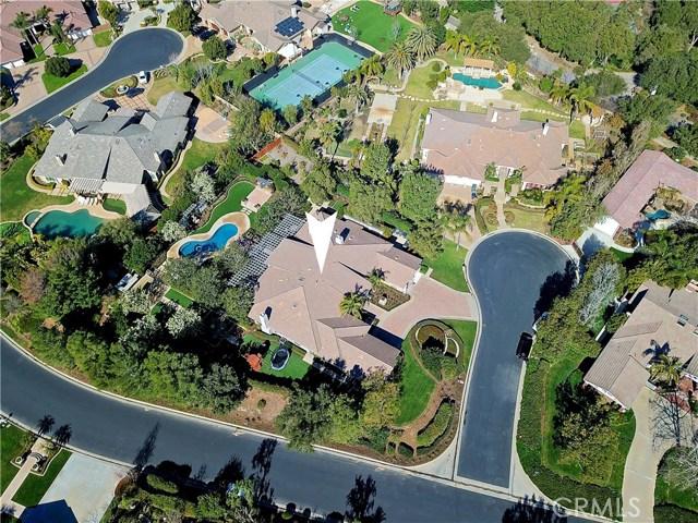 1628 Sweetshade Circle, Orange CA: http://media.crmls.org/medias/34c7bf72-ff1a-4859-b59f-e0e75e7675b0.jpg