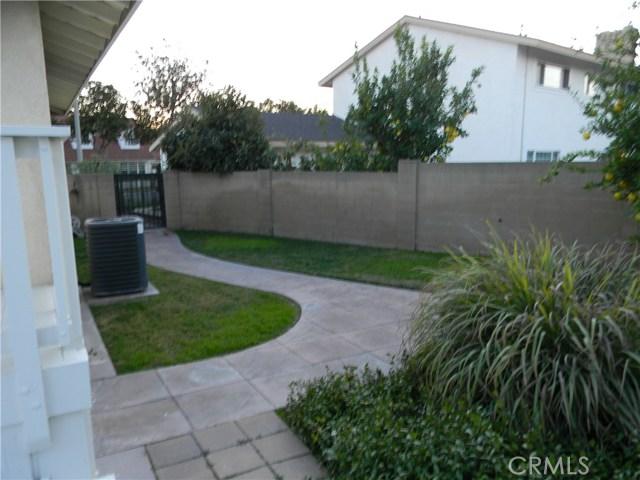 1511 W Tonia Ct, Anaheim, CA 92802 Photo 13