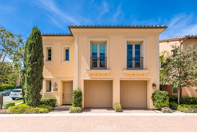 43 Bianco, Irvine, CA 92618 Photo