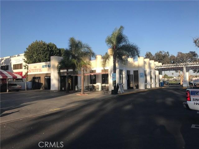 2285 Newport Blvd, Costa Mesa, CA, 92626