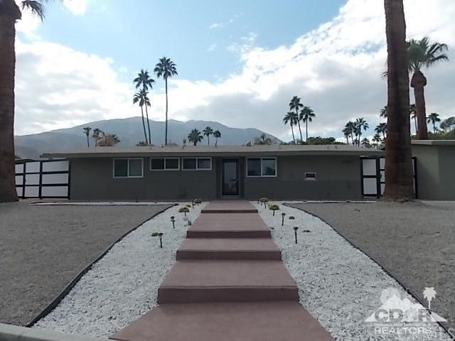 71547 Mirage Road Rancho Mirage, CA 92270 is listed for sale as MLS Listing 216024460DA