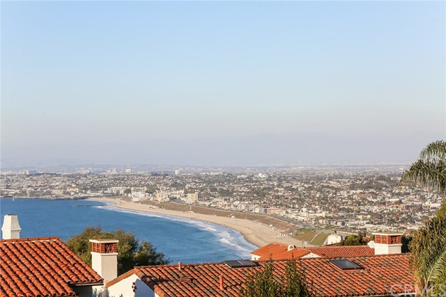 Photo of 728 Via Del Monte, Palos Verdes Estates, CA 90274
