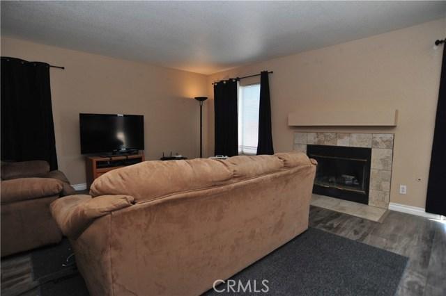 10407 Vintage Road Adelanto, CA 92301 - MLS #: EV18125190