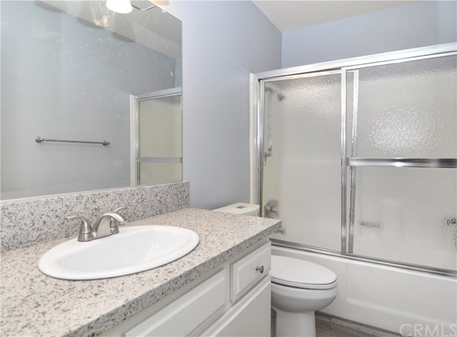 8886 Modoc Circle Unit 1202A Huntington Beach, CA 92646 - MLS #: OC18058119