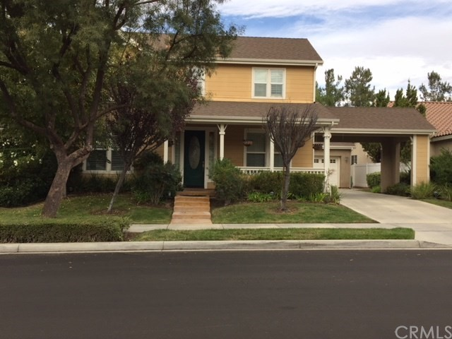 28750 Lexington Rd, Temecula, CA 92591 Photo 62