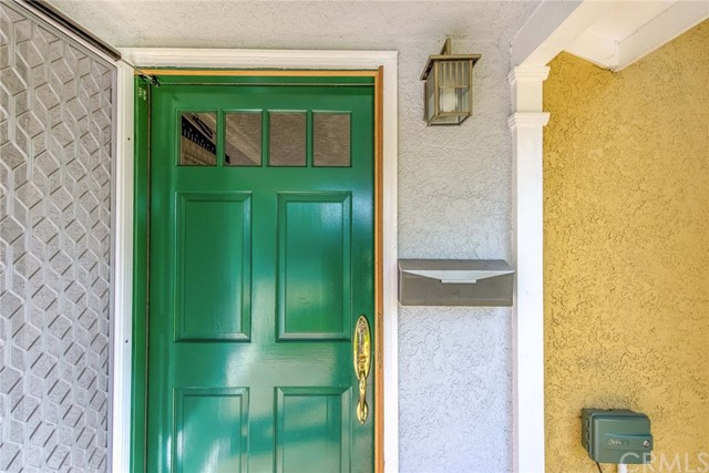 5461 E Fairbrook St, Long Beach, CA 90815 Photo 5