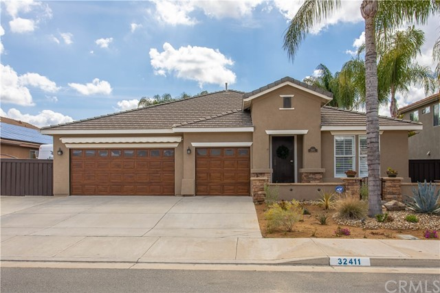 Photo of 32411 Duclair Road, Winchester, CA 92596