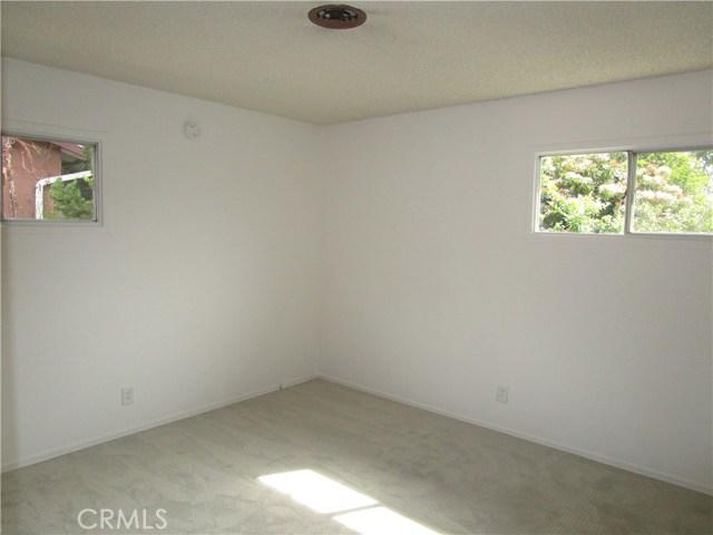 1328 S Masterson Rd, Anaheim, CA 92804 Photo 13