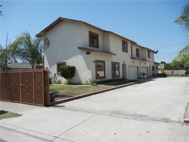 Single Family for Rent at 925 Arnold Drive Placentia, California 92870 United States