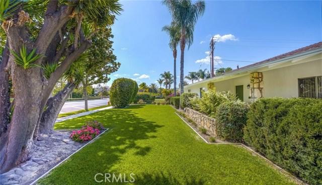 1102 W Park Av, Anaheim, CA 92801 Photo 4