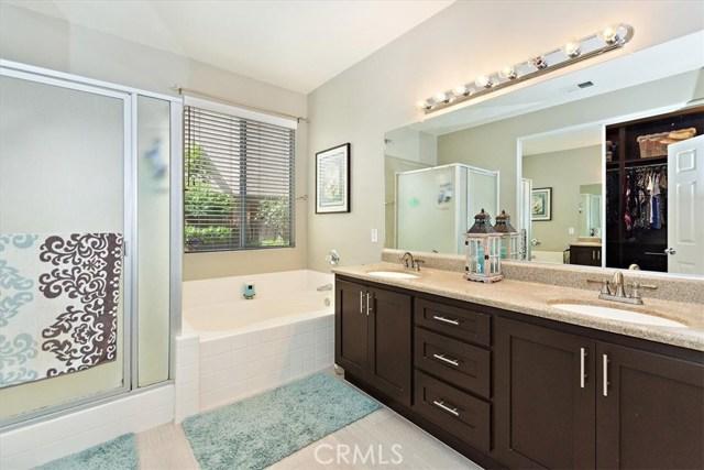 7695 Massachusetts Place, Rancho Cucamonga CA: http://media.crmls.org/medias/34d57150-d6f4-4d55-87c4-62aad4b043b6.jpg