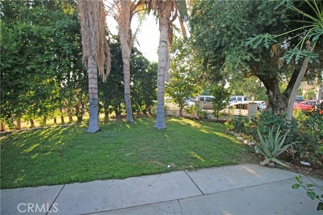 13420 Harlow Avenue Corona, CA 92879 - MLS #: EV17204559