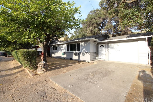6838 Virginia Dr, Lucerne, CA 95458 Photo
