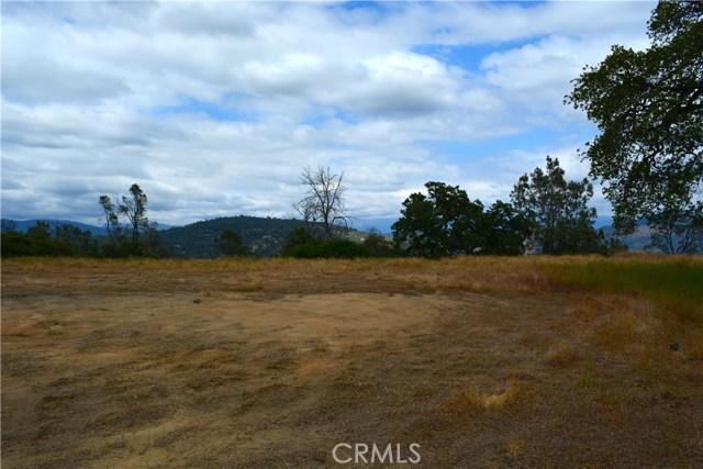4 Buck Lane, Coarsegold CA: http://media.crmls.org/medias/34d702ed-b537-486e-9f41-d65e3836d351.jpg