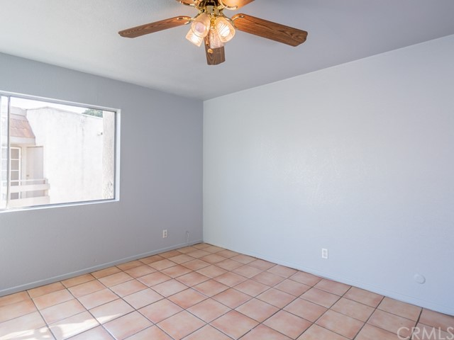 212 S Kraemer Boulev 2408 , CA 92870 is listed for sale as MLS Listing TR18082135