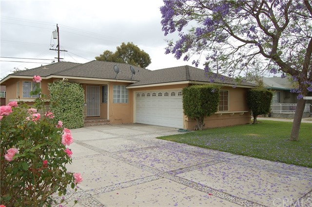 616 N Fernwood St, Anaheim, CA 92805 Photo 0