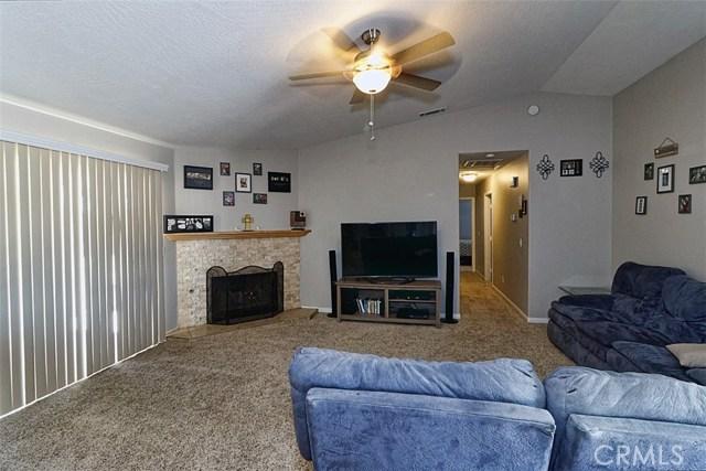 12441 Pawnee Road Apple Valley, CA 92308 - MLS #: OC17191976