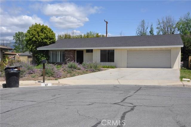 117 Kari Way, Arcadia, CA 91006
