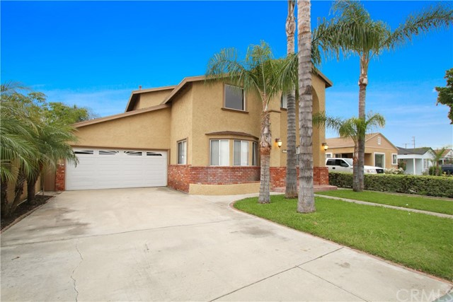 8523 Albia St, Downey, CA 90242 Photo