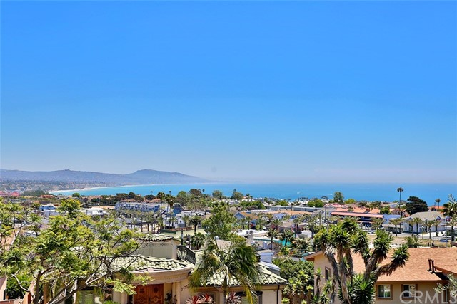 34111 Blue Lantern Street, Dana Point, CA 92629