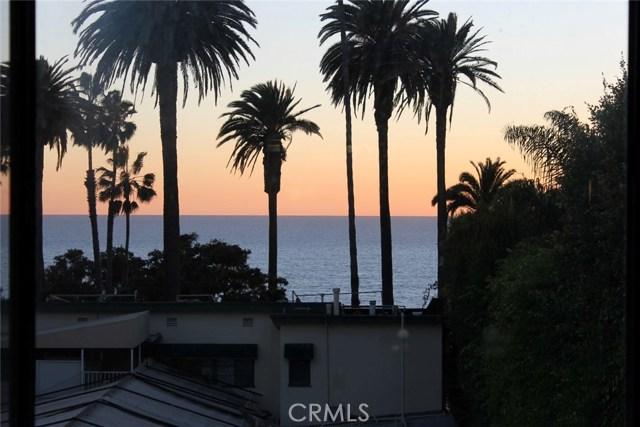 826 2nd St, Santa Monica, CA 90403 Photo 24