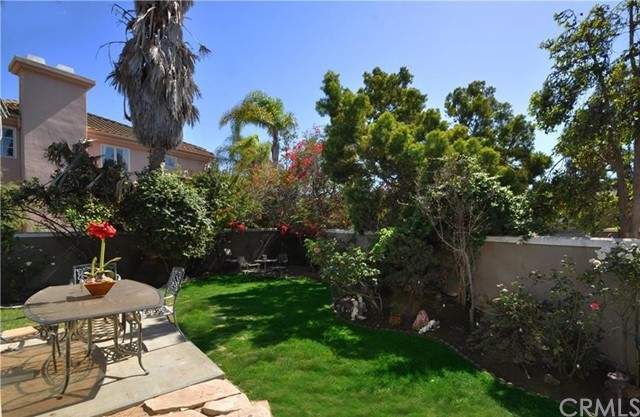 23118 Audrey Avenue, Torrance, California 90505, 4 Bedrooms Bedrooms, ,3 BathroomsBathrooms,Single family residence,For Sale,Audrey,OC20047191