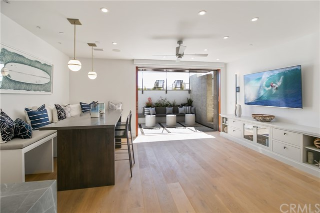 2120 The Strand, Hermosa Beach, CA 90254 photo 28