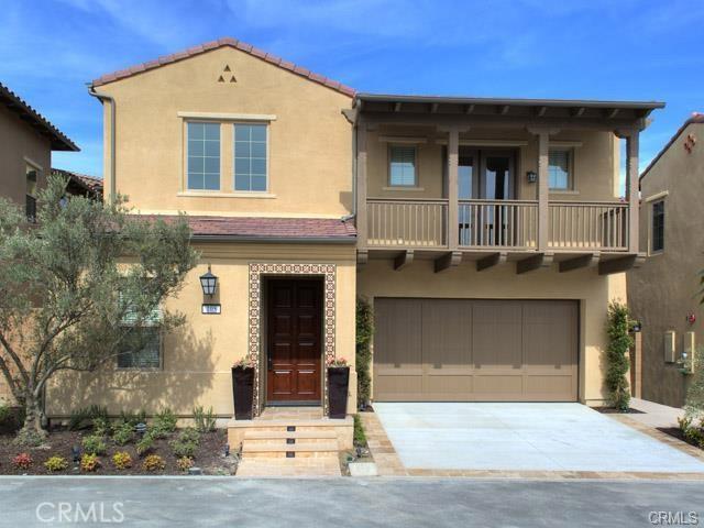 105 Tomato Springs, Irvine, CA 92618 Photo 0