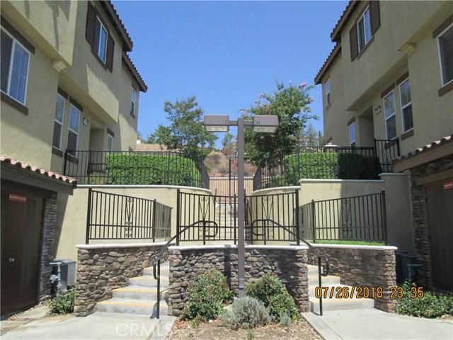 8072 Cresta Bella Road, Rancho Cucamonga CA: http://media.crmls.org/medias/34ddde6f-f443-49c2-80dc-3f3ee0458a32.jpg
