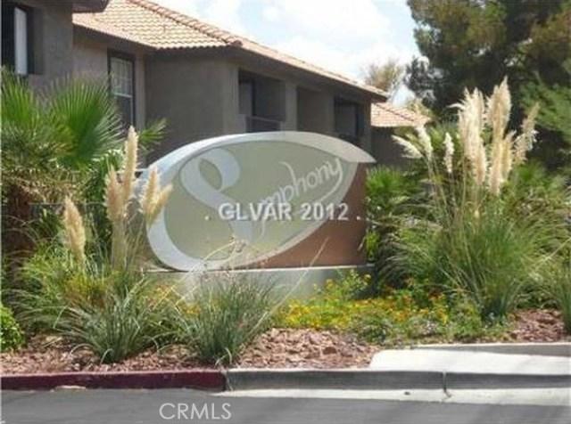 2606 S Durango Drive, Las Vegas, NV 89117
