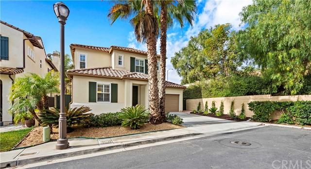 Photo of 2 Via Belorado, San Clemente, CA 92673