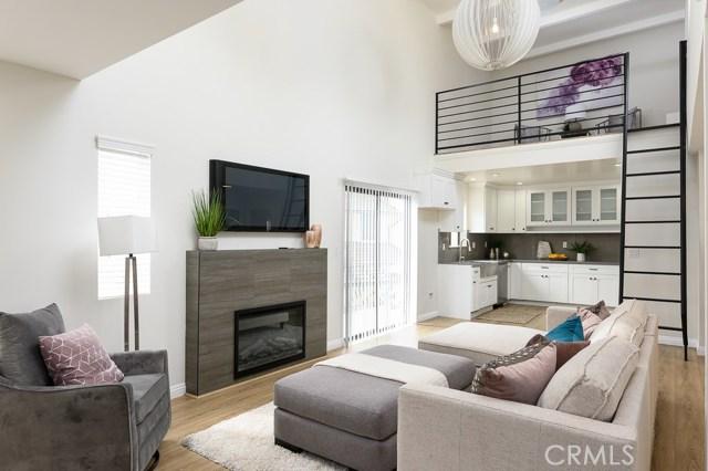 425 S Catalina Avenue 3, Redondo Beach in Los Angeles County, CA 90277 Home for Sale