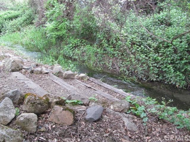 10060 Elk Mountain Road Upper Lake, CA 95485 - MLS #: LC18099566