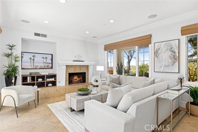 26 Sandy Cove, Newport Coast CA: http://media.crmls.org/medias/34e174af-b5c2-4024-9966-4ca3d0363478.jpg