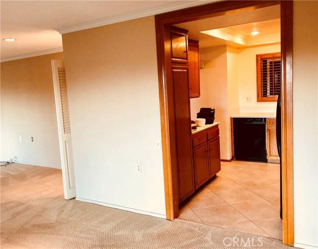 3364 PUNTA ALTA Unit 2C Laguna Woods, CA 92637 - MLS #: OC18238091
