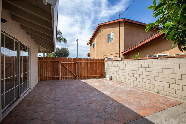2351 W Coronet Av, Anaheim, CA 92801 Photo 8