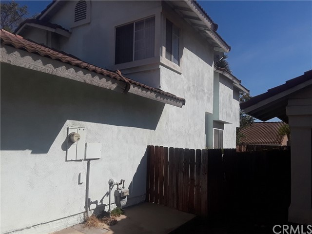 , CA  is listed for sale as MLS Listing CV18258906