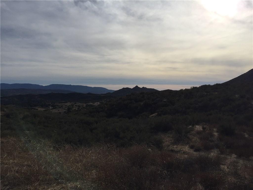 34440 Black Mountain Rd, Temecula, CA 92592 Photo 17