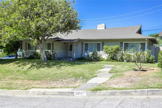 Photo of 405 Fairview, Sierra Madre, CA 91024