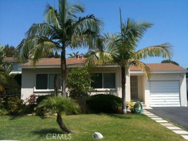 392 Ralcam Place, Costa Mesa CA: http://media.crmls.org/medias/34e4c0be-36aa-4141-9c1d-deea42336292.jpg