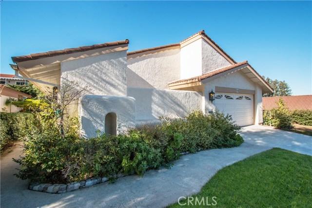 Condominium for Sale at 5130 Brazo Laguna Woods, California 92637 United States