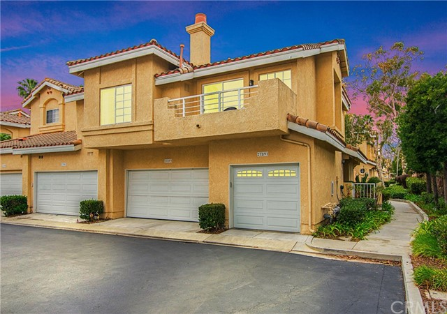Photo of 27891 Via Bellaza, Laguna Niguel, CA 92677