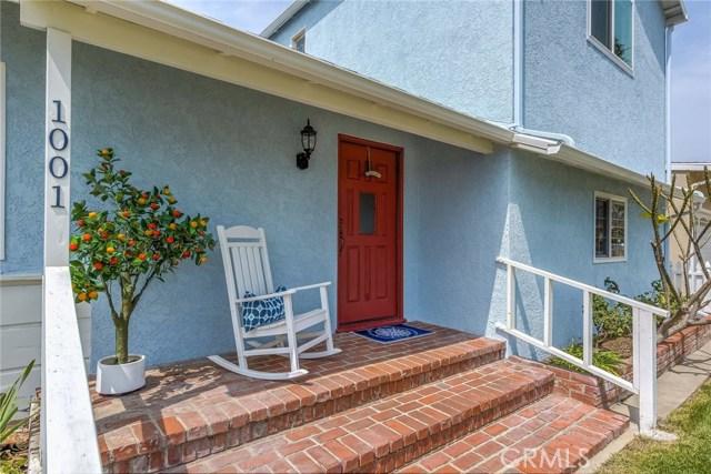 1001 Vernon Street, La Habra CA: http://media.crmls.org/medias/34e938d2-ca7c-406a-9bd1-942fe74296dc.jpg