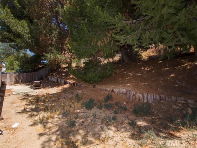 29700 Mira Loma Drive Temecula, CA 92592 - MLS #: SW18175198